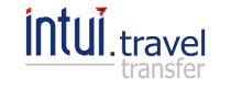 Intui.travel transfer.